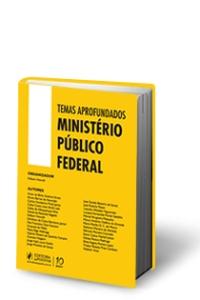 m publico federal 4ed210x315