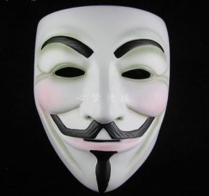 mascara-v-de-vinganca-anonymous-vendetta-guy-fawkes_MLB-O-4363842055_052013