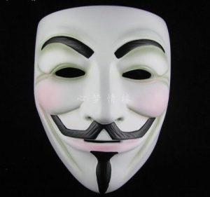 mascara-v-de-vinganca-anonymous-vendetta-guy-fawkes_MLB-O-4363842055_052013