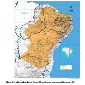 semiarido_mapa_