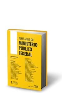 temas-ministerio-publico-federal-3ed-210x315