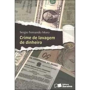 crime-de-lavagem-de-dinheiro-sergio-fernando-moro-8502091395_300x300-PU6e47f373_1