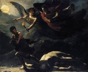 Pierre-Paul_Prud'hon_-_Justice_and_Divine_Vengeance_Pursuing_Crime