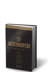 lei-anticorrupcao-210x315