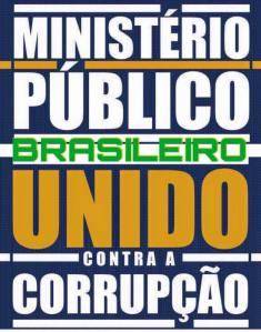 MP unido contra corrupção