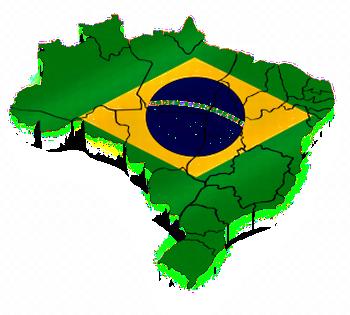 federalismo_02