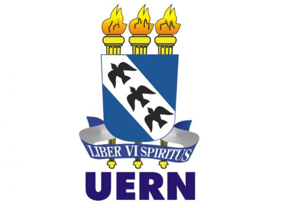 uern-universidade-estadual-do-rio-grande-do-norte-e1519257117201